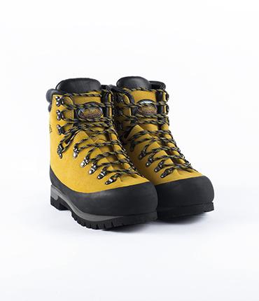 Vendita Online Scarponi da Trekking Scarpe Montagna